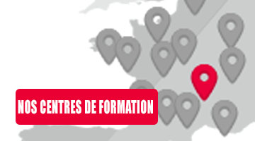 centres-formations