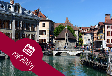 annecy-mcday-replay