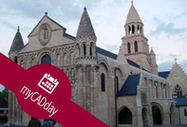 poitiers-mcday